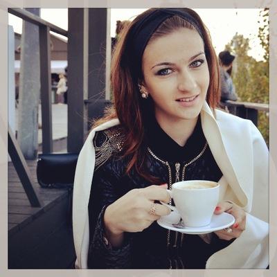 Жанна Владимирова, 19 февраля , Елизово, id31770862