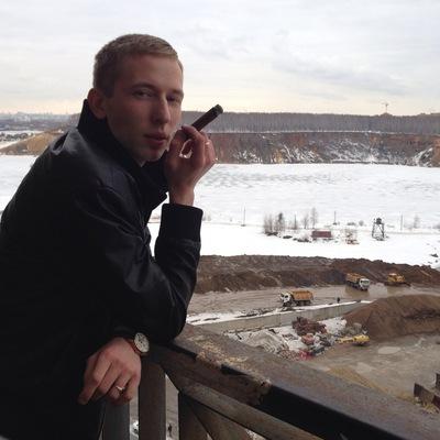 Юрий Родионов, 22 апреля , Санкт-Петербург, id3395950