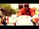 Super Cat - Ghetto Red Hot hip hop mix @djresqvideomix edit