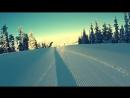 Best of Snowboarding Best of Flat tricks and Ground tricks 3