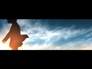 Sawano Hiroyuki ㅡ Armored Titan Theme [ㅡ].