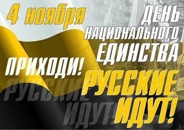 http://cs309321.vk.me/v309321046/a9eb/y1H900946qY.jpg