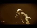 Nina Simone - Mr. Bojangles