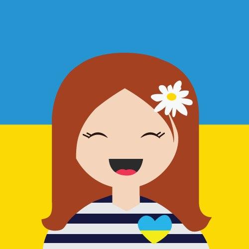 аватарки флаги: