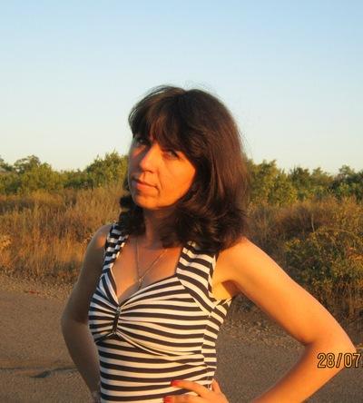 Людмила Сильченко, 15 августа , Антрацит, id142047226