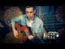 Antonio Banderas - Canción del Mariachi (Desperado) - Mariano
