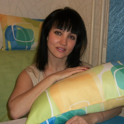Татьяна Перевалова, 4 декабря , Омск, id226210867