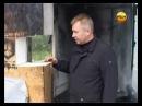 Сюжет на РЕН-ТВ ПОЛАРСИП PolarSip. Строительство по канадской панельно-каркасной технологии энергоэффективных домов компани