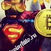 Заработать Биткоин на автомате | BitcoinAuto Бот