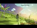 Astroneer Познаем новый мир ) 1