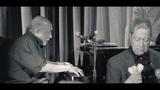 Eddie Palmieri - Samba Do Suenho