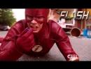 The Flash Season 4 Gag Reel All Bloopers 1