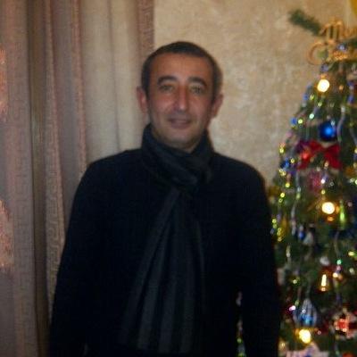 Аида Доева, 7 января 1979, Омск, id192060033