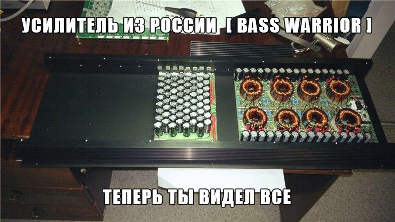 DBBX-W-hRIw.jpg
