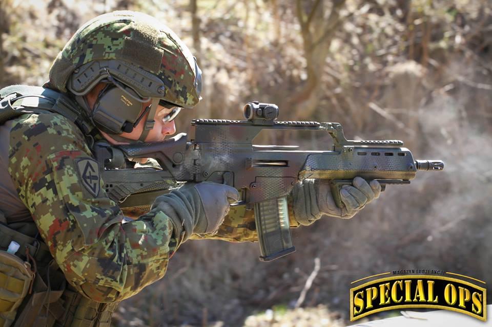 Armée Estonienne/Estonian Army - Page 2 0QfMGTkeQmM