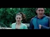 Jandro - Виновата сама ( клип 2016 )