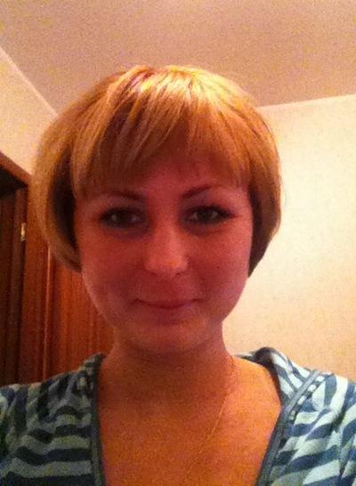 Светлана Красичкова