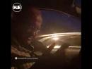 Таксист в Питере не может найти общий язык с навигатором