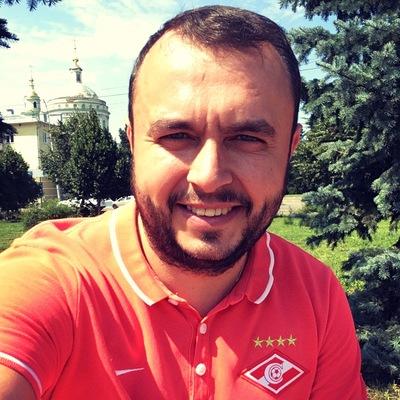 Евгений Болдырев
