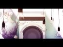 【3月のライオン】orion-Arrange ver- cover【まふまふ】