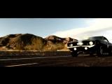 Gorillaz - Stylo. 2010 (HD)