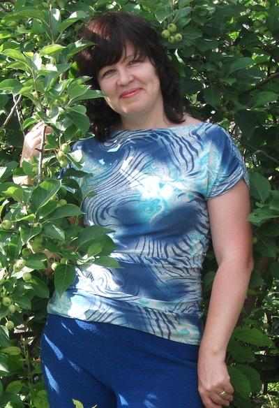 Ирина Князева, 20 декабря , Луганск, id187759353
