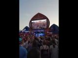 Рустам Курбанов - Live