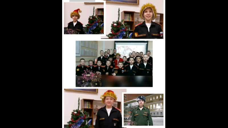 Служить России 🇷🇺