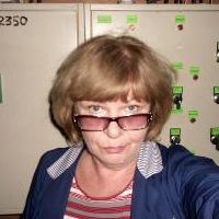 Ольга Баранова, 30 марта , Тула, id207041603