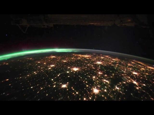 EARTH - MOCEAN WORKER ( Collection II )
