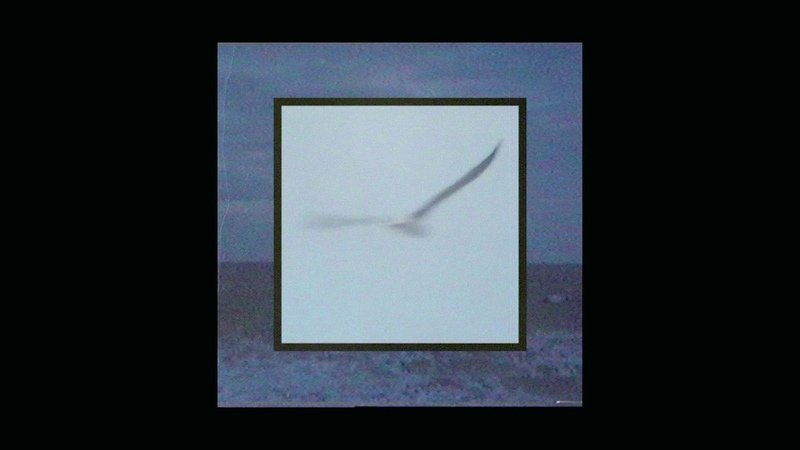 Aaberg - Albatross [Full Album]