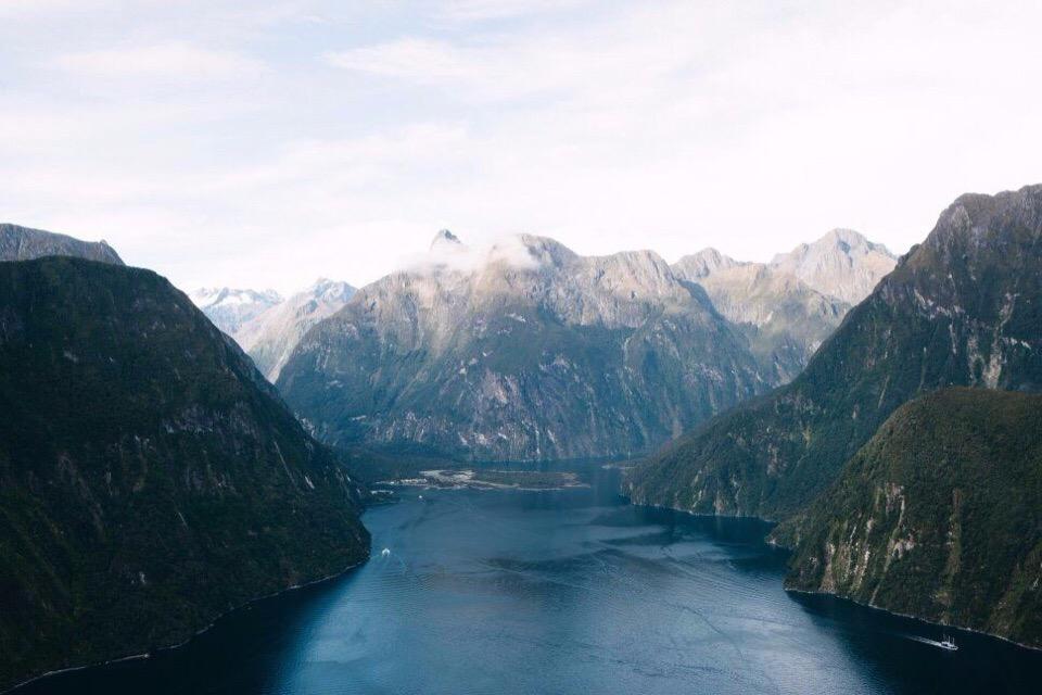 Роскошные пейзажи Норвегии KXm2gw2lkkk