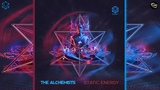 The Alchemists - Static Energy