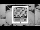 Scatman John-Sсatman ( remix ).mp4