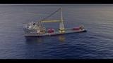 Boskalis Creating New Horizons Offshore