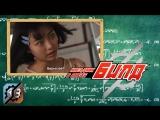 [dragonfox] Kamen Rider Build - 43 (RUSUB)