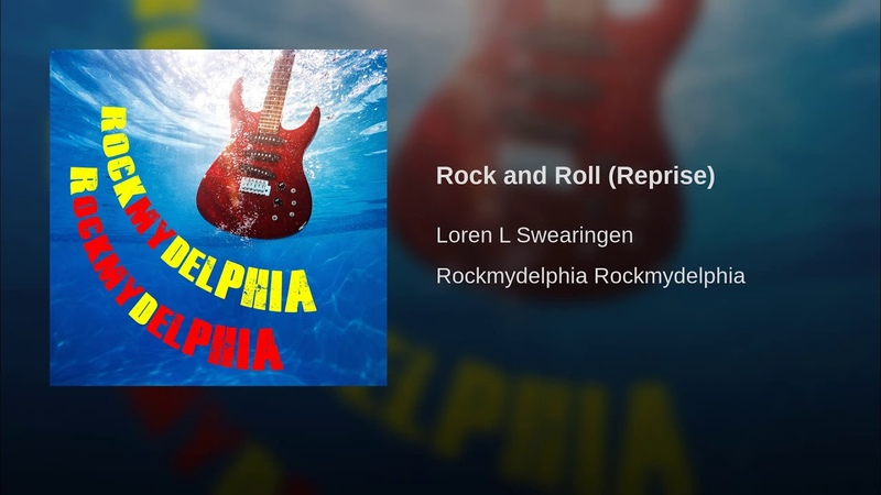 Rock and Roll (Reprise)