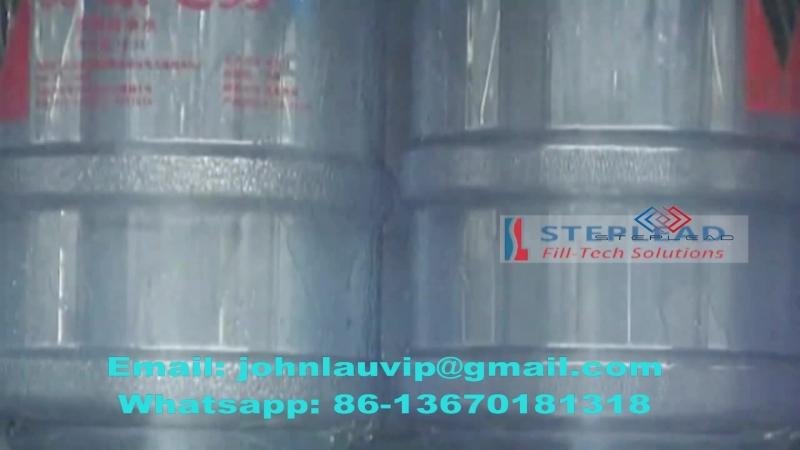 11L-20L-bottled-water-filling-line-bottle-filler-turnkey-solution-bottle-decapper-bottle-palletizer-bottle-washer-bottle-capper-