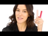 Lisa Eldridge on CHANEL Lèvres Scintillantes - make-up-school.ru