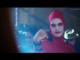 Импульс (Побуждение) (Urge) (2016) трейлер русский язык HD / Пирс Броснан /