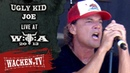 Ugly Kid Joe - Cats in the Cradle - Live at Wacken Open Air 2013
