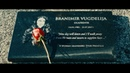 In Loving Memory of Branimir Vugdelija FULL MOVIE