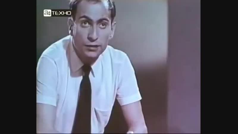 9 ноября 1936 года 82 года назад родился великий Михаил ТАЛЬ