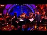 Ray Davies - Skin &amp Bone