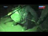Как бойцы ВСУ уничтожили российского террориста Мамая
