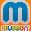 MUZZON