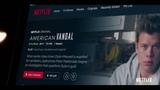 Американский вандал American Vandal (2 сезон) Русский трейлер