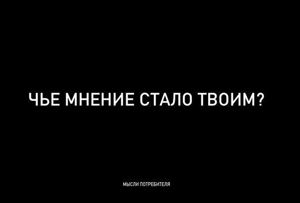 Фото №456251038 со страницы Дмитрия Ершова