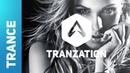 Dash Berlin feat. Christina Novelli - Jar of Hearts Original Mix - HQ Lyrics