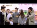 JTBC 한끼줍쇼 방탄 언급 - PremiosMTVMiaw MTVBRKPOPBTS